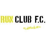 Run Club F.C.
